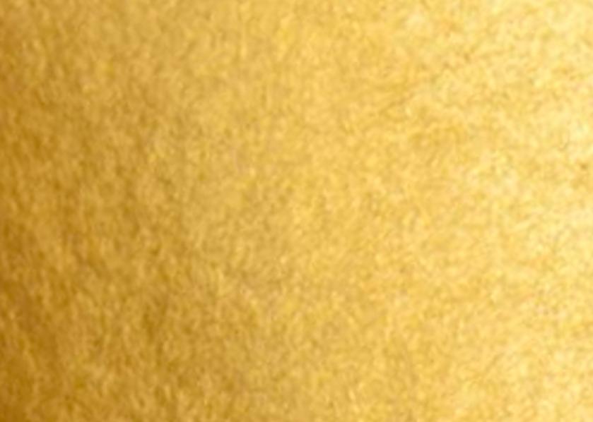 He Loves Me Logo (gold).png