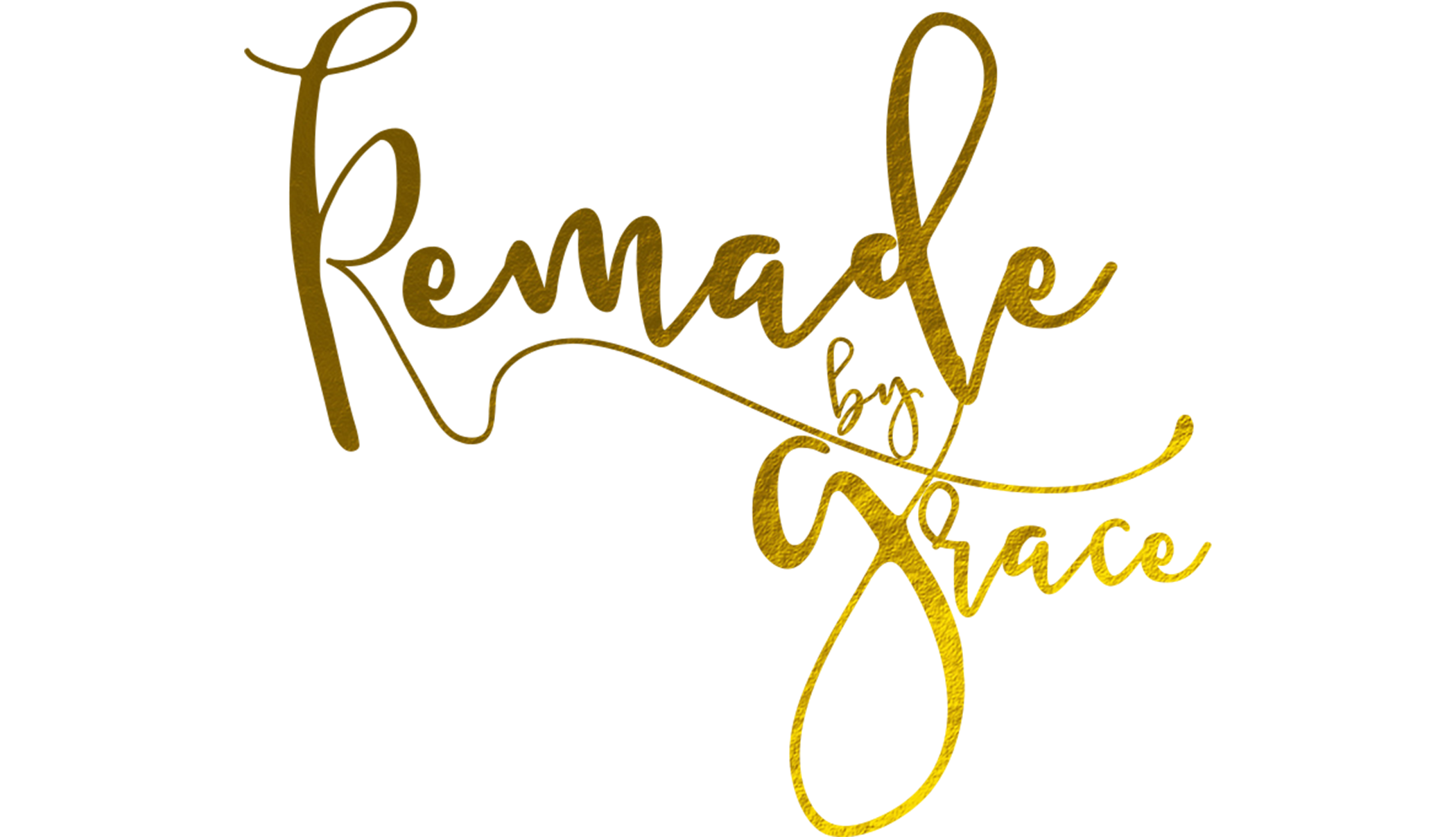 Remade-Logo copy.png