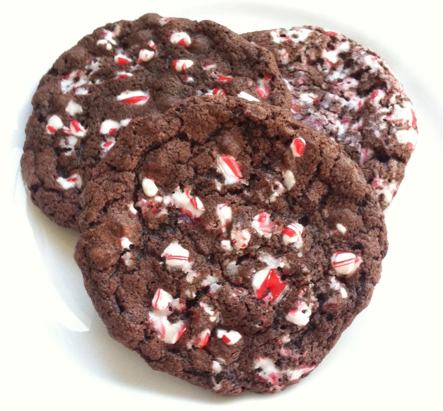Chocolate Mint cookie.jpg