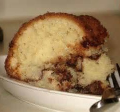 streusal coffee cake 2.jpg