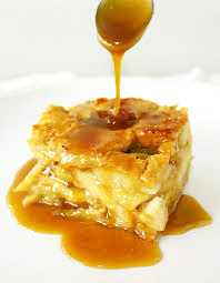 pioneer-bread-pudding-with-whiskey-sause.jpg