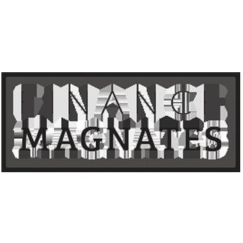 finance-magnates-logo.png