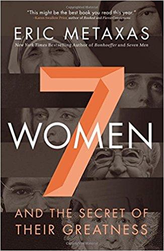 7 women.jpg