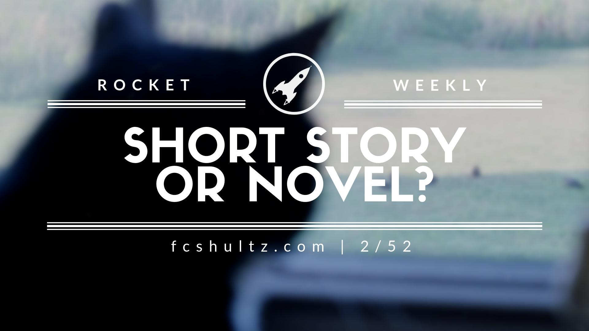 2%2F52 Short Story or Novel_ Header.jpg