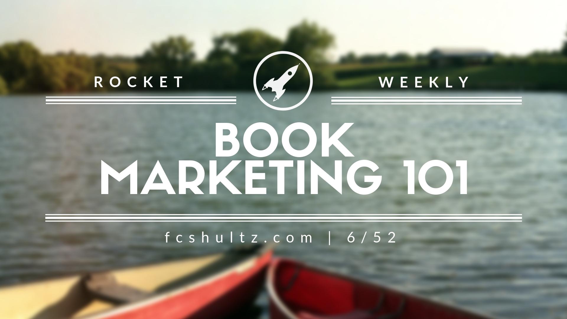 6%2F52 Book Marketing 101 (1).jpg