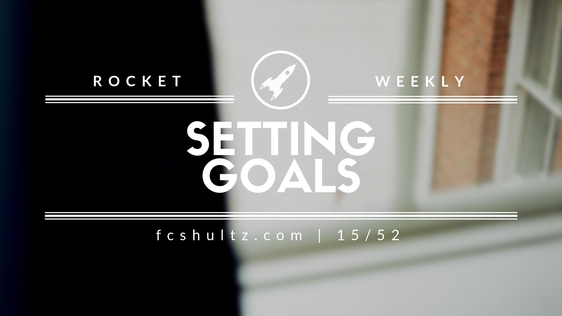 15_52 Goal Setting (1).jpg