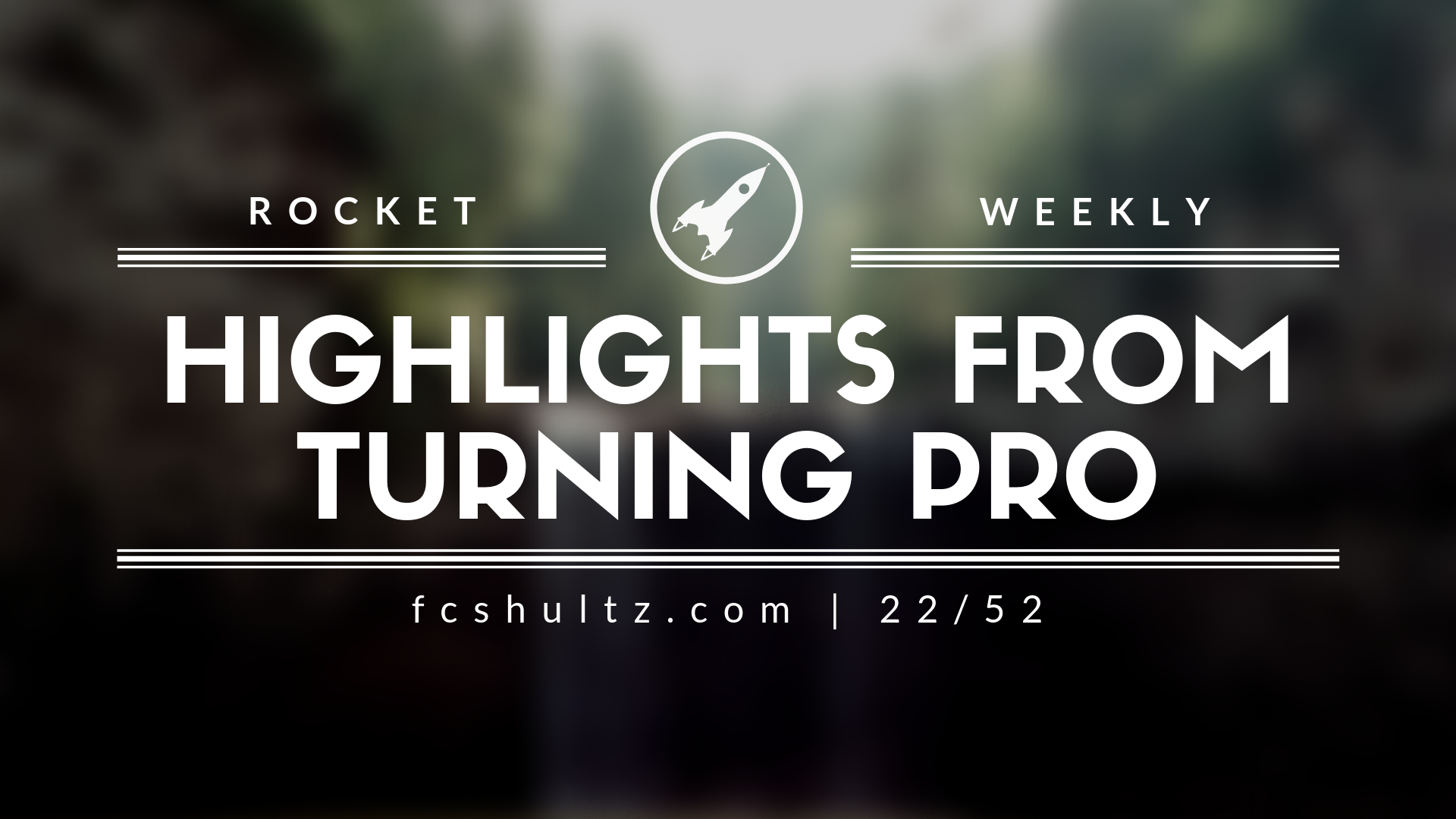 22_52 Highlights from Turning Pro..png