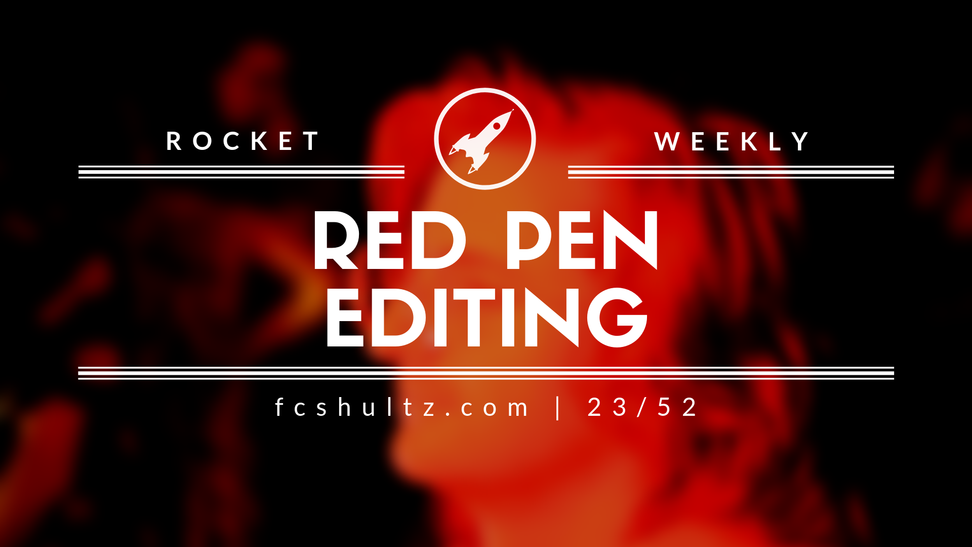 23_52_Red Pen Editing.png