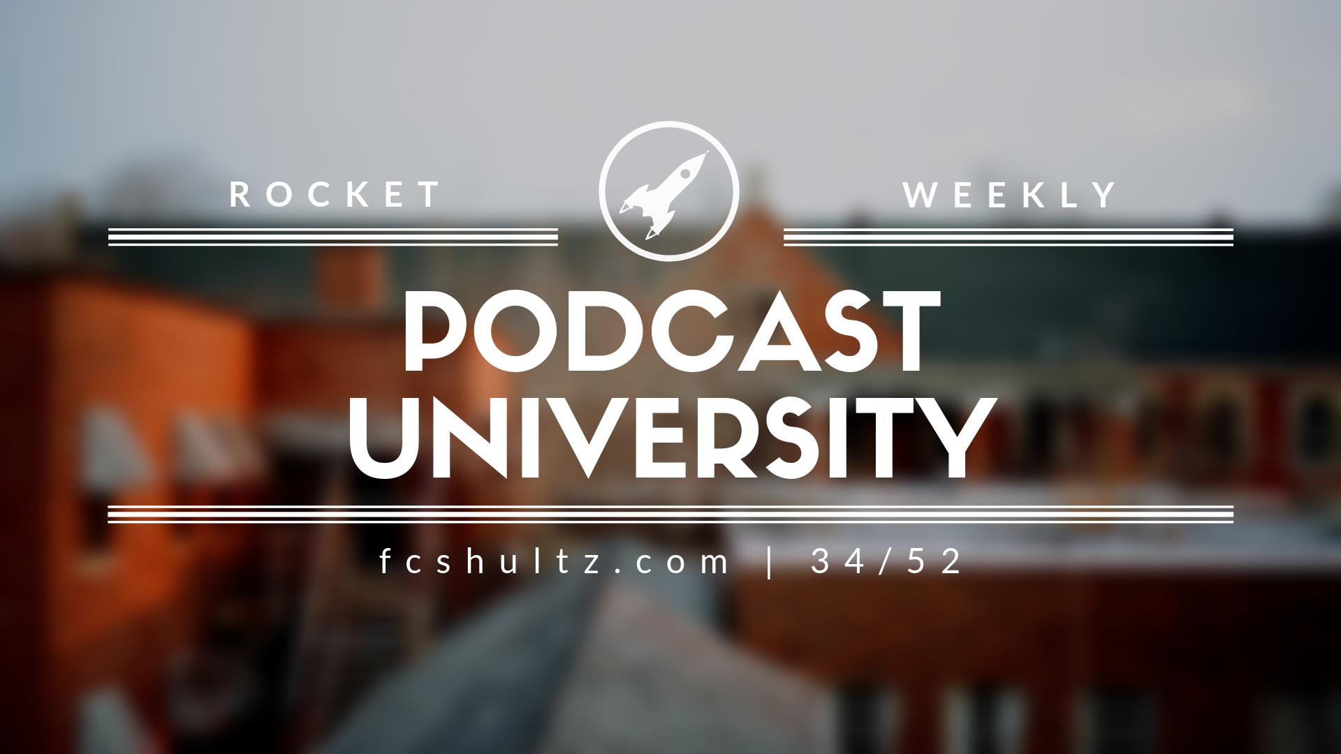 34_52_Podcast University..png