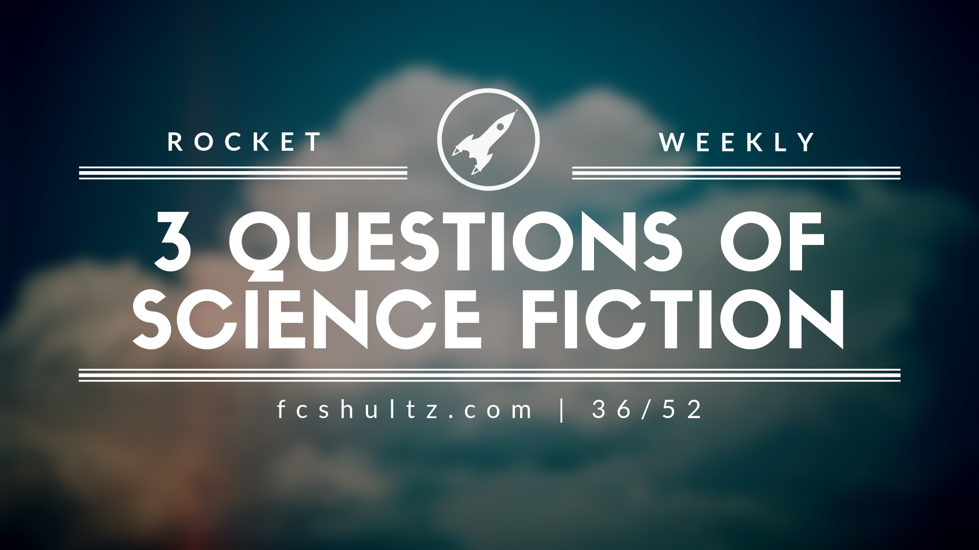 36_52_3 Questions of Science Fiction..png