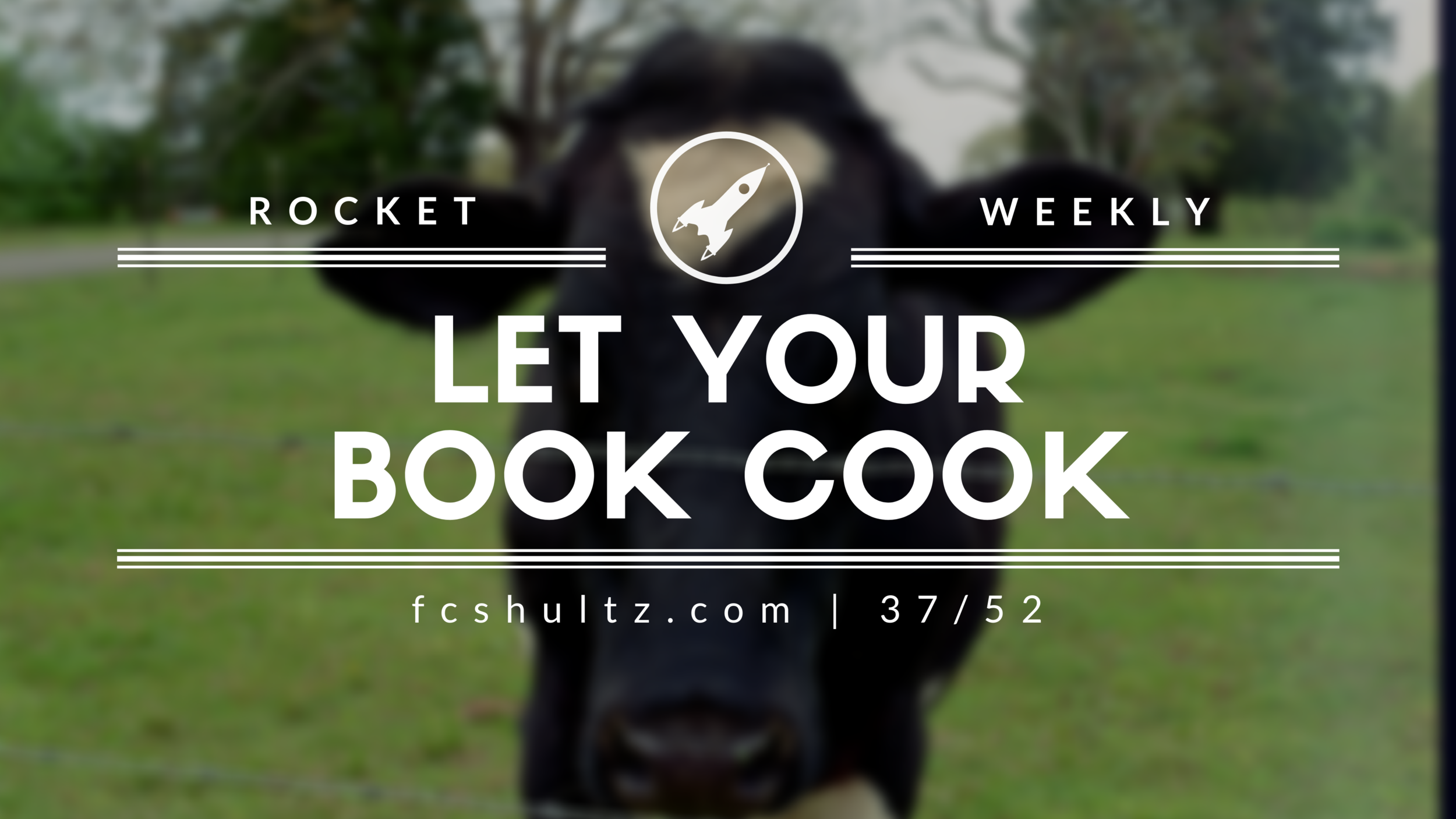 37_52_Let your book cook..png