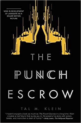 Punch Escrow.jpg