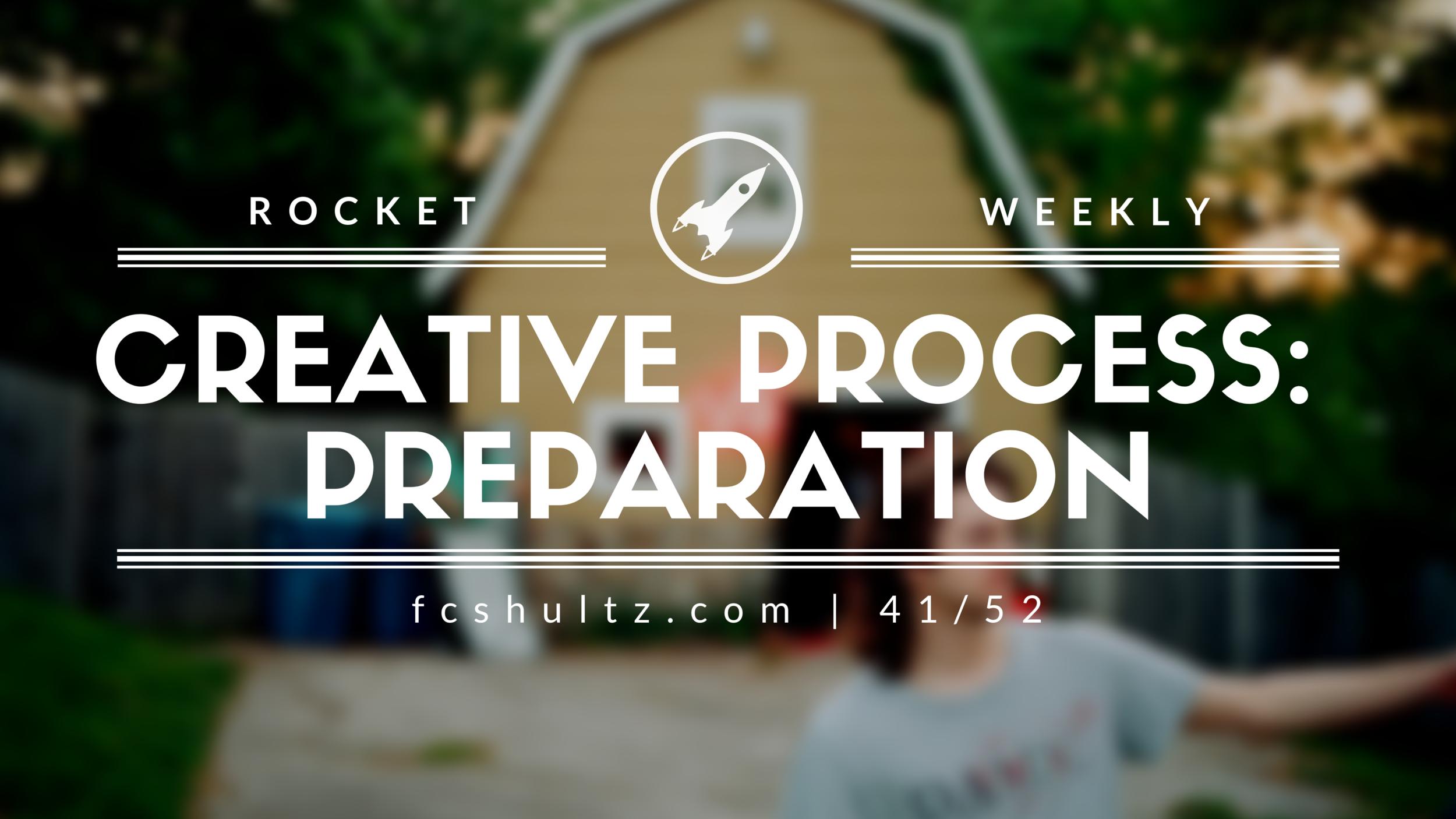 41_52_Creative Process_ Preparation.png