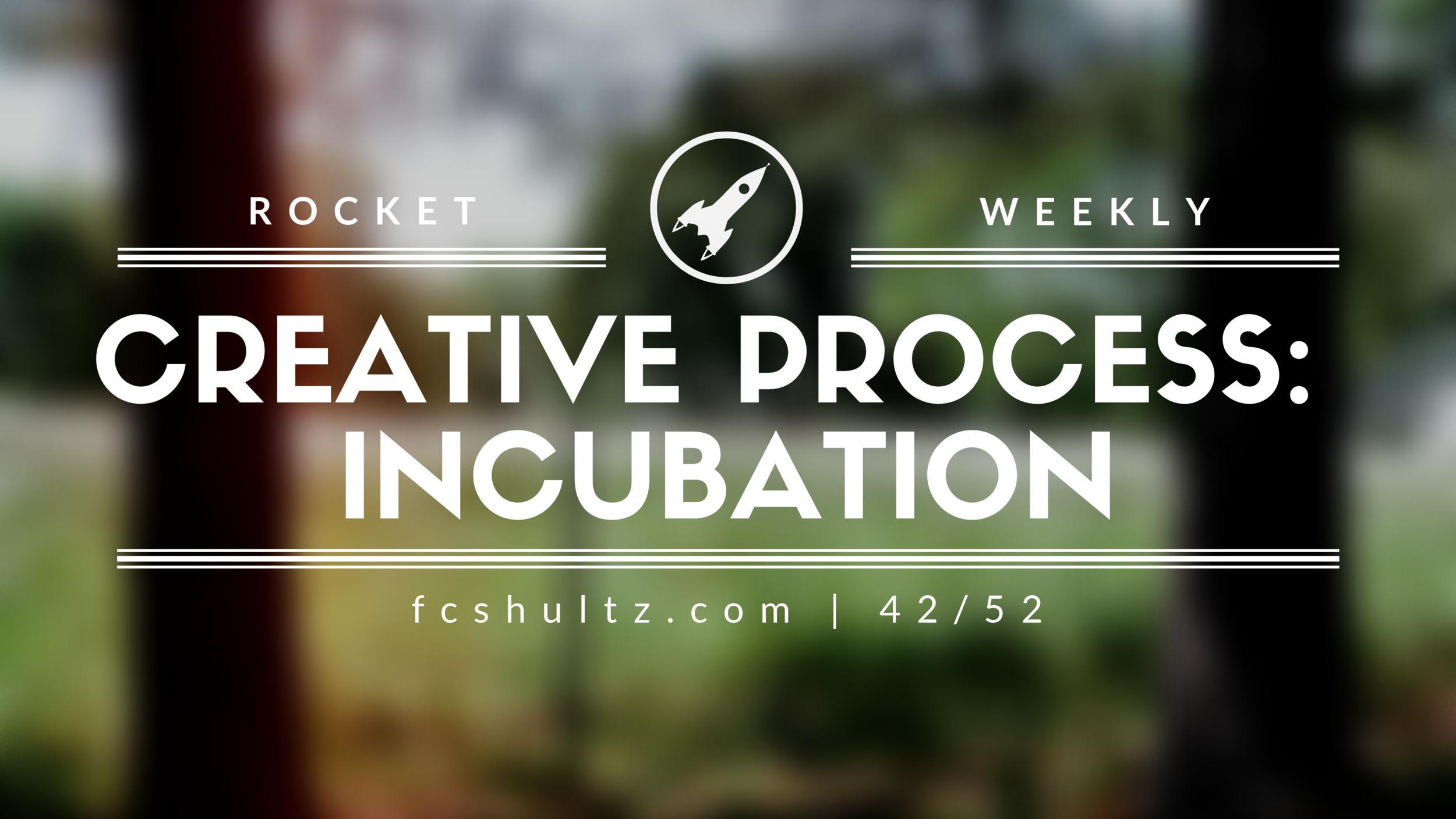 42_52_Creative Process_ Incubation.png