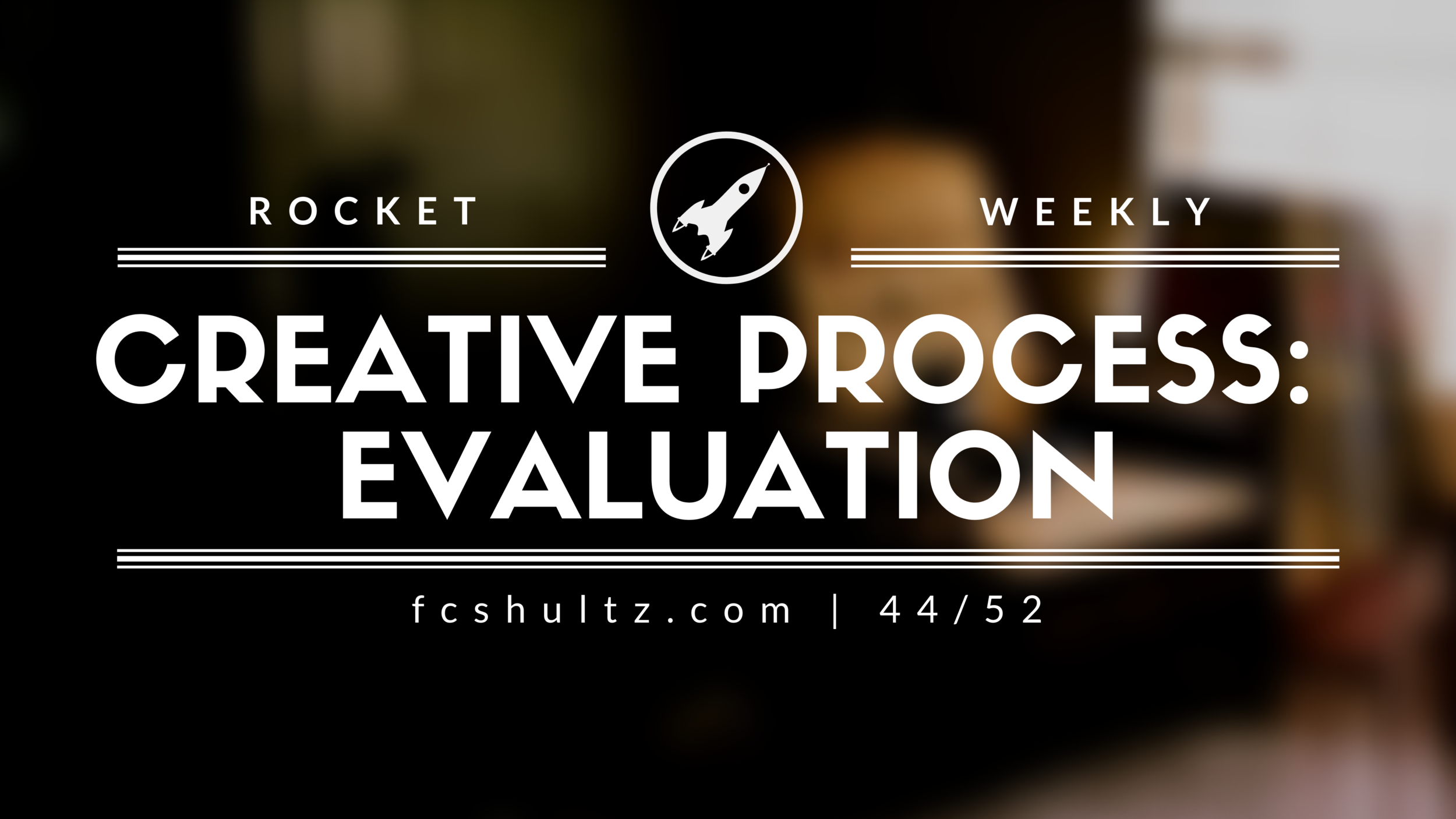44_52_The Creative Process_ Evaluation (1).png
