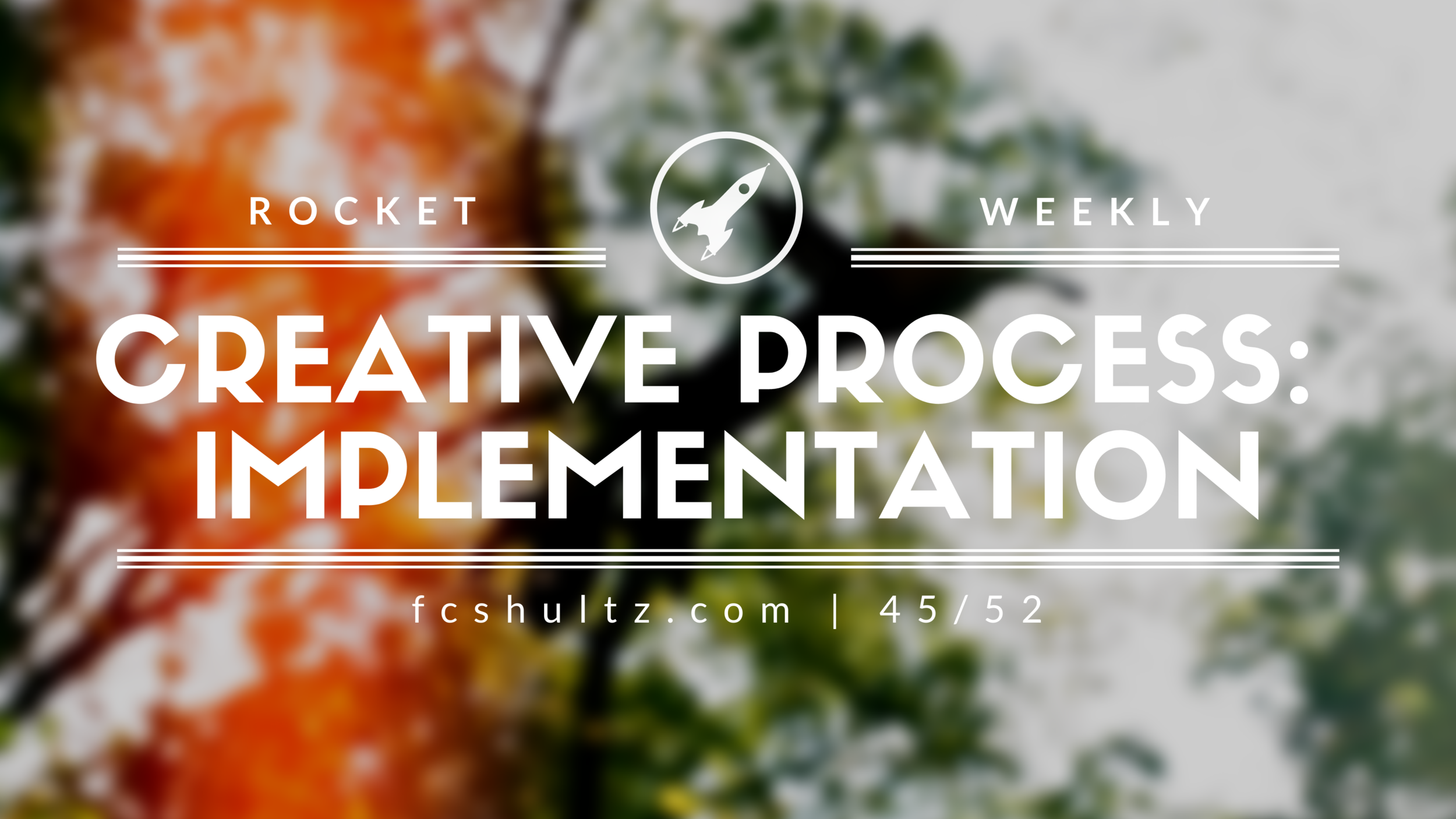 45_52_The Creative Process_ Implementation (1).png
