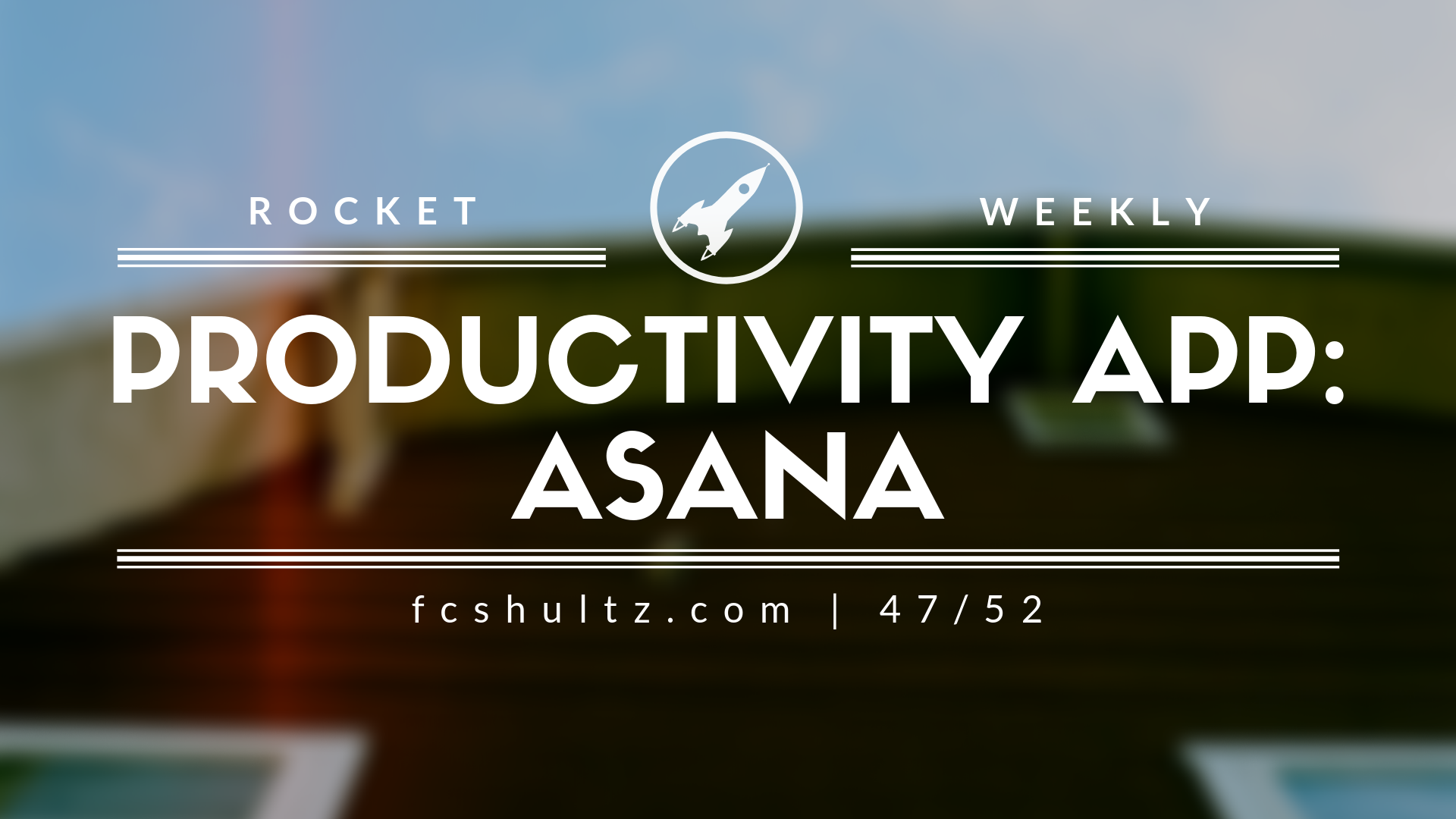 47_52_Productivity App_ Asana.png