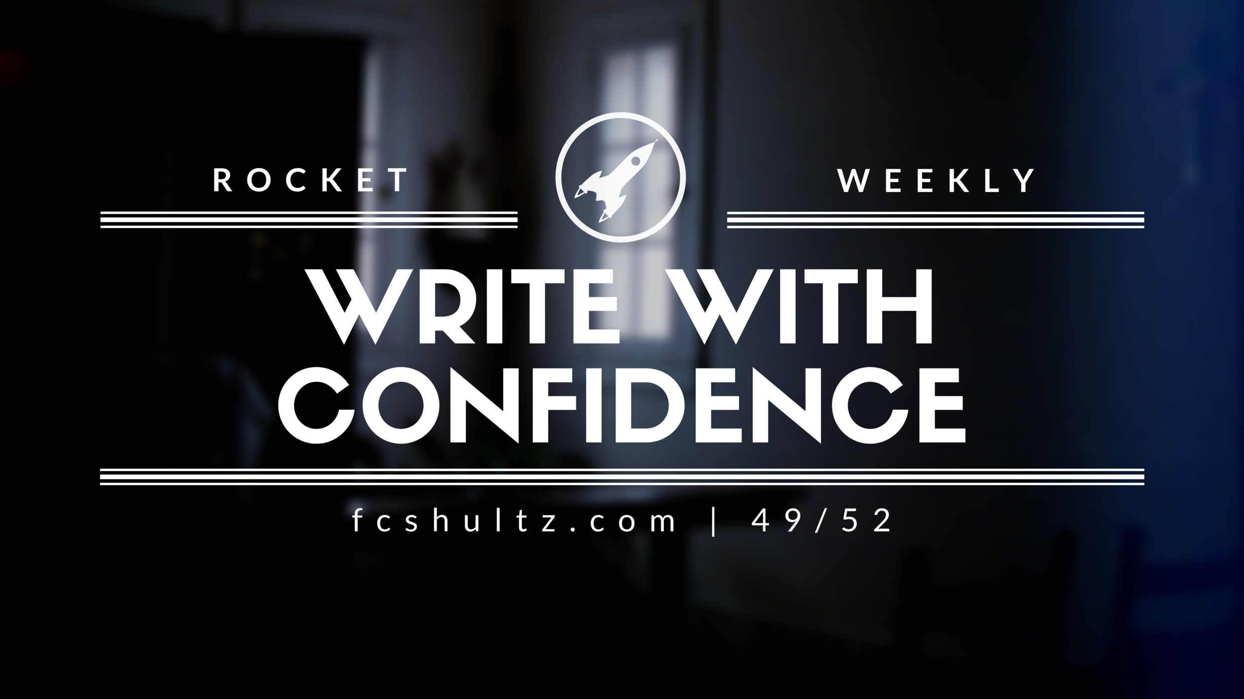 49_52_Write with Confidence..png