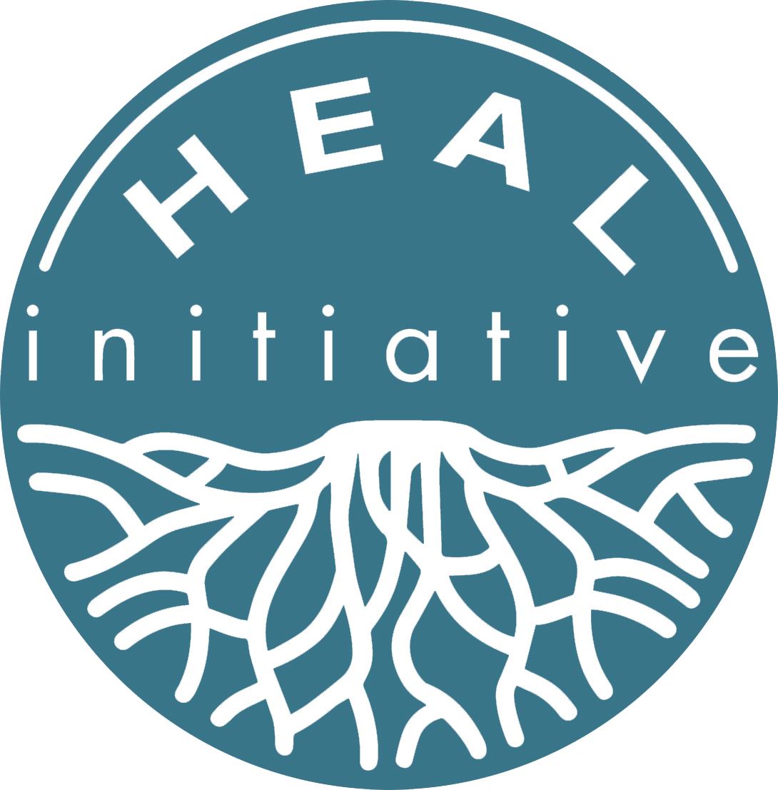 HEAL Initiative_Teal_Logo_transp.png