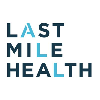 lmh-logo.png