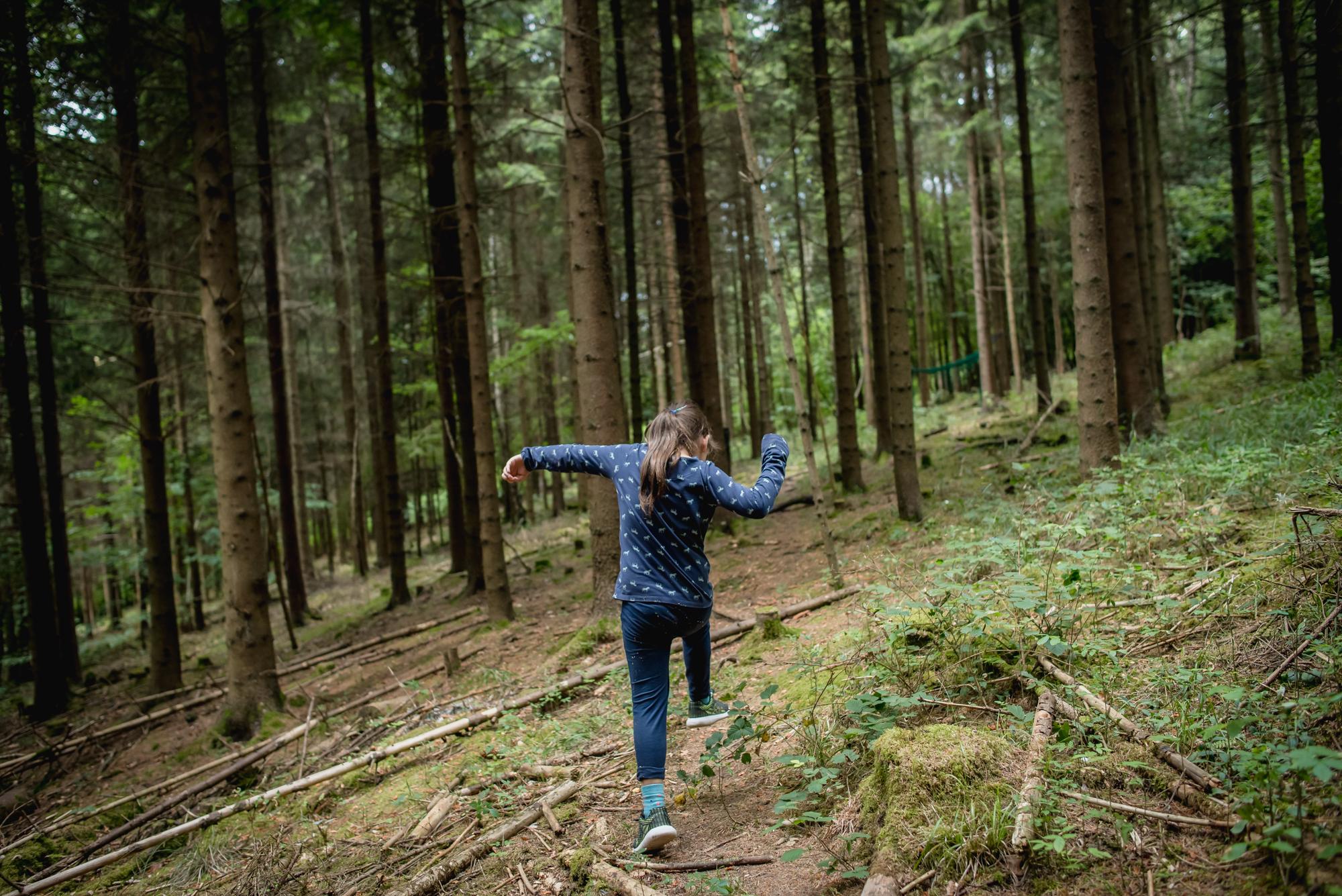 hayley wood-22.jpg