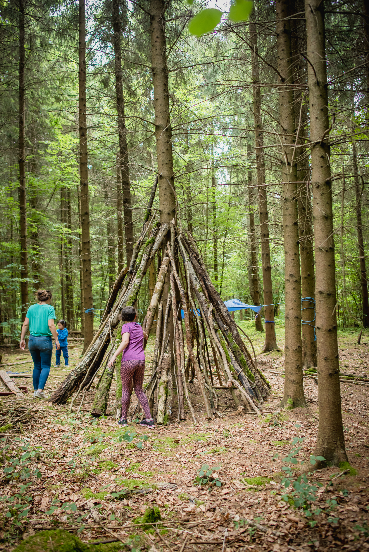 hayley wood-35.jpg