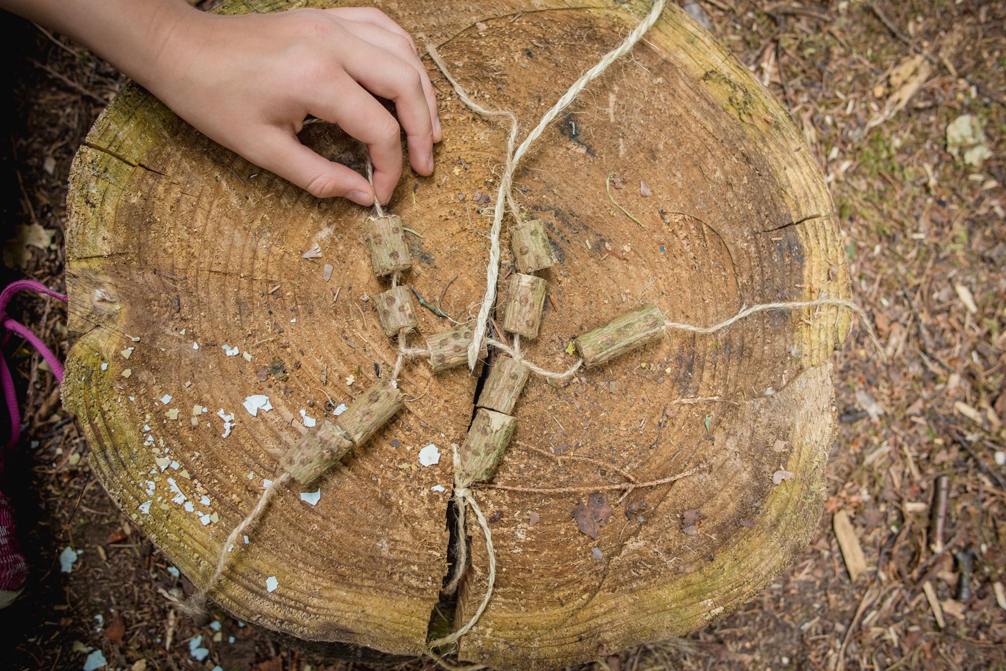 hayley wood-176.jpg
