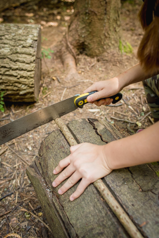 hayley wood-129.jpg