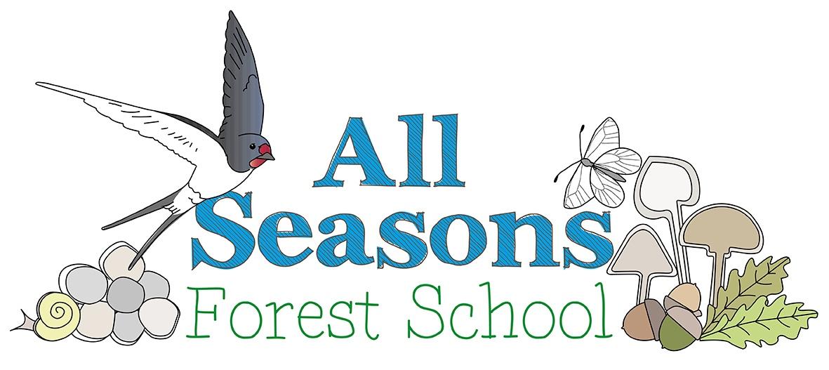 Forest+School+logo+%28no+background%29+Web.jpg