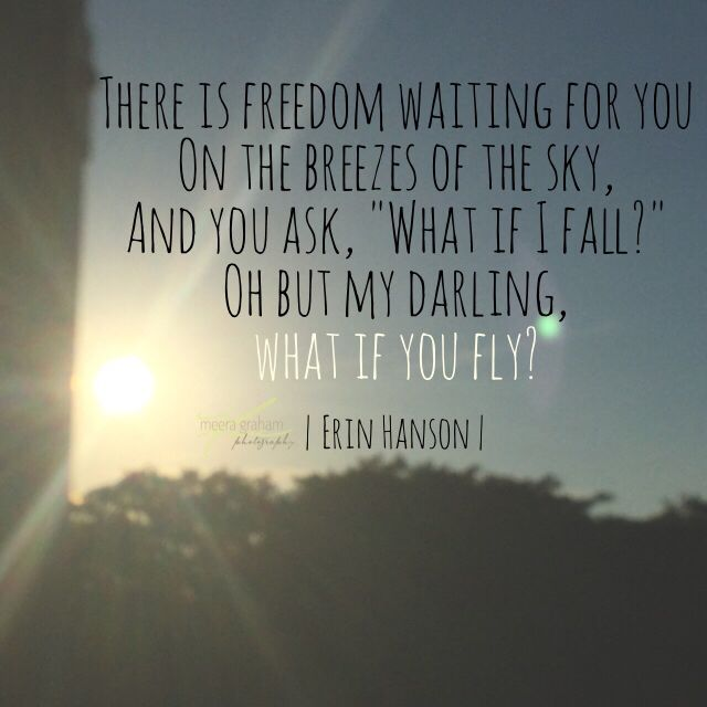 b7df72570de30d044afcb119e7af4605--erin-hanson-poems-leap-of-faith.jpg