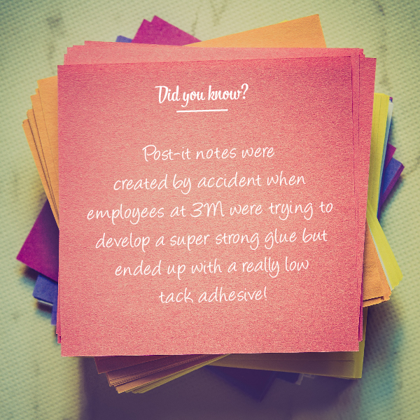 Post-It Note Fact.jpg