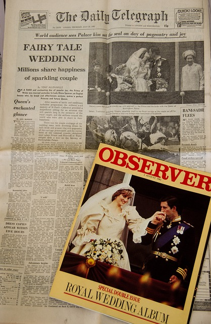 newspaper-433592_640.jpg