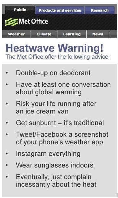Heatwave 2018.JPG