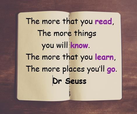 DR Seuss Book Quote.JPG