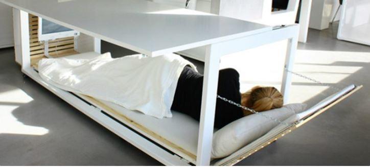 Nap Desk.JPG