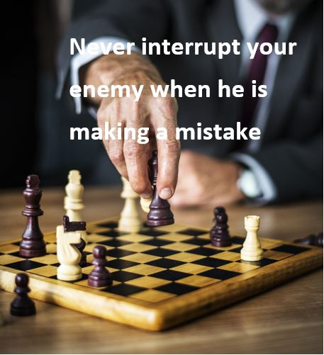 Enemy Quote.JPG