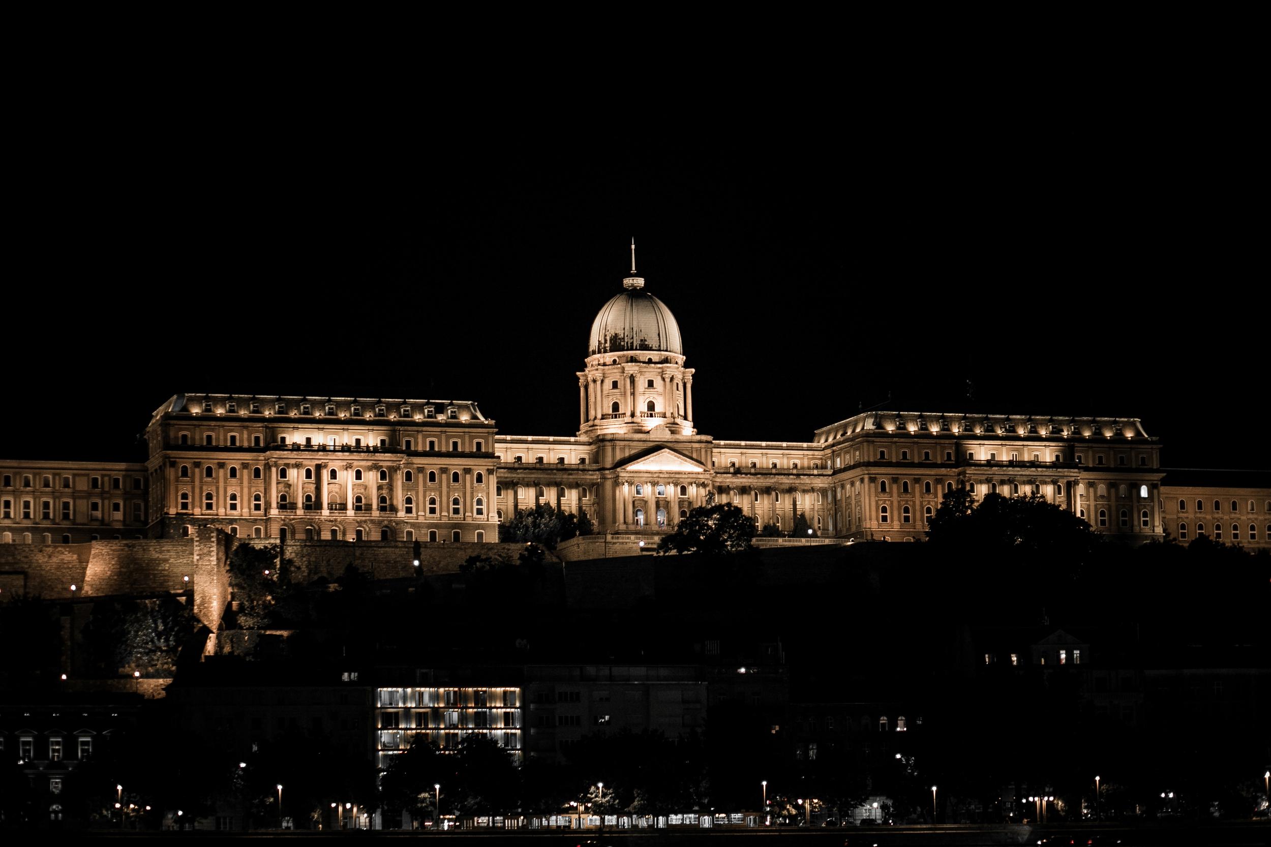 Phototrip Budapest 17.jpg