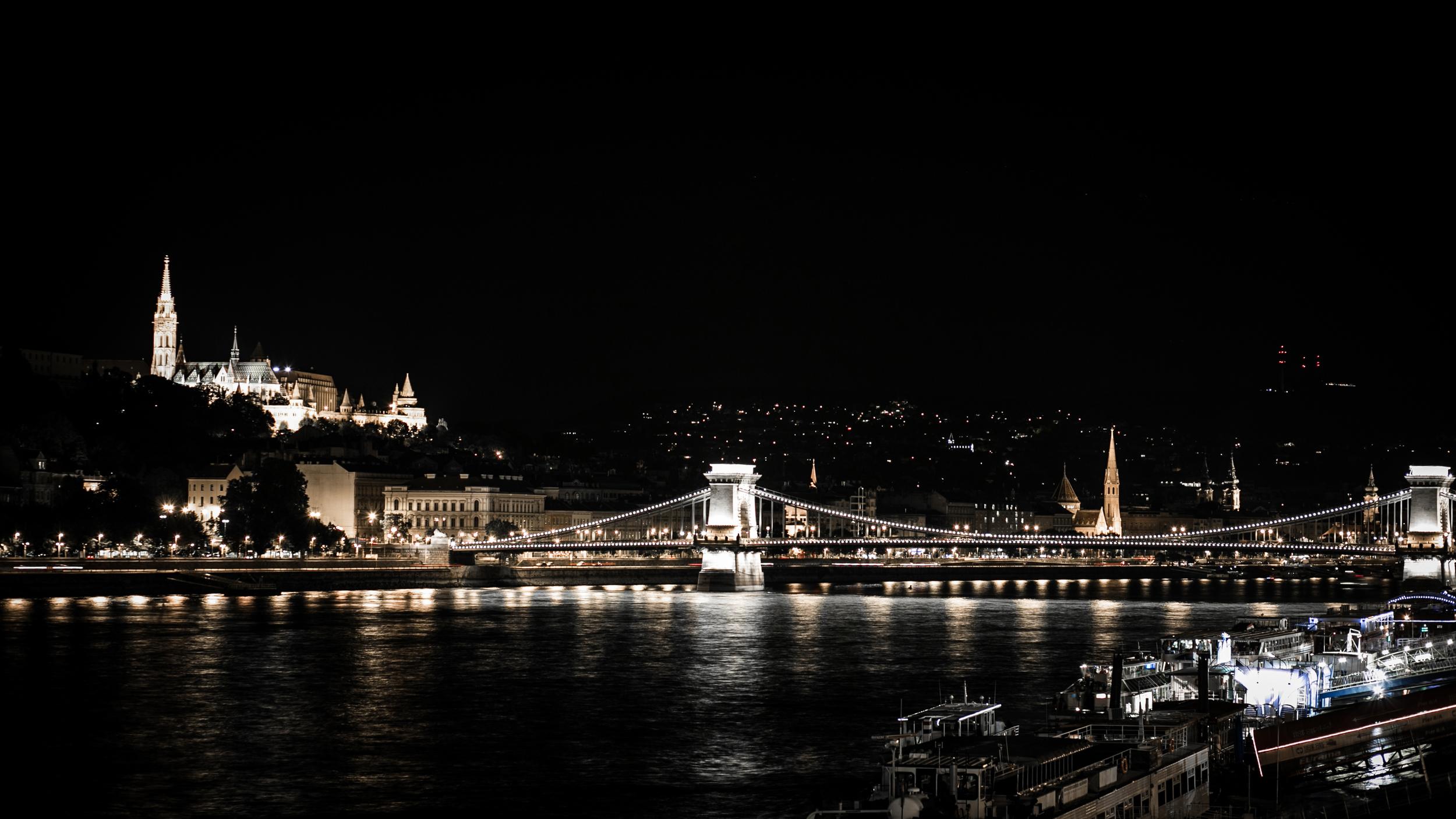Phototrip Budapest 21.jpg