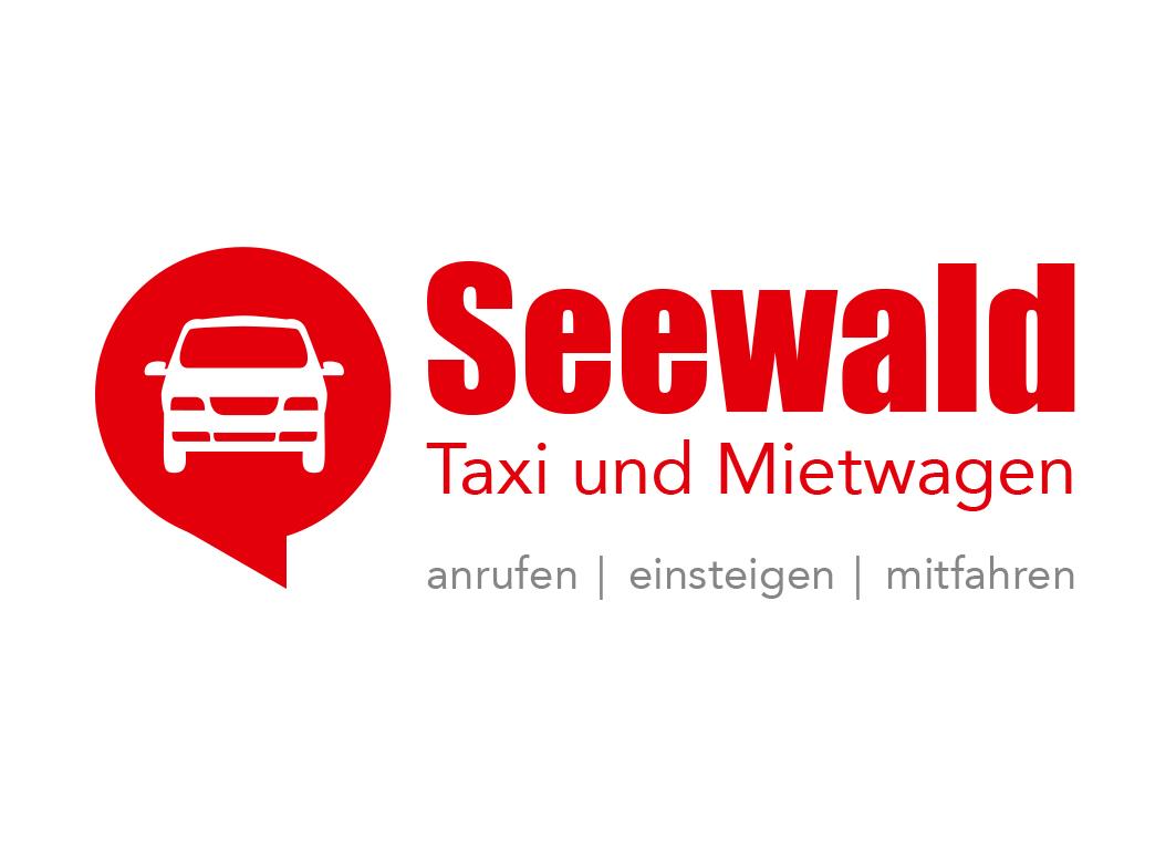 seewald2.jpg