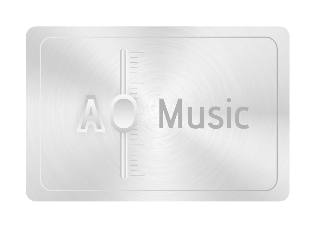 aomusic.jpg