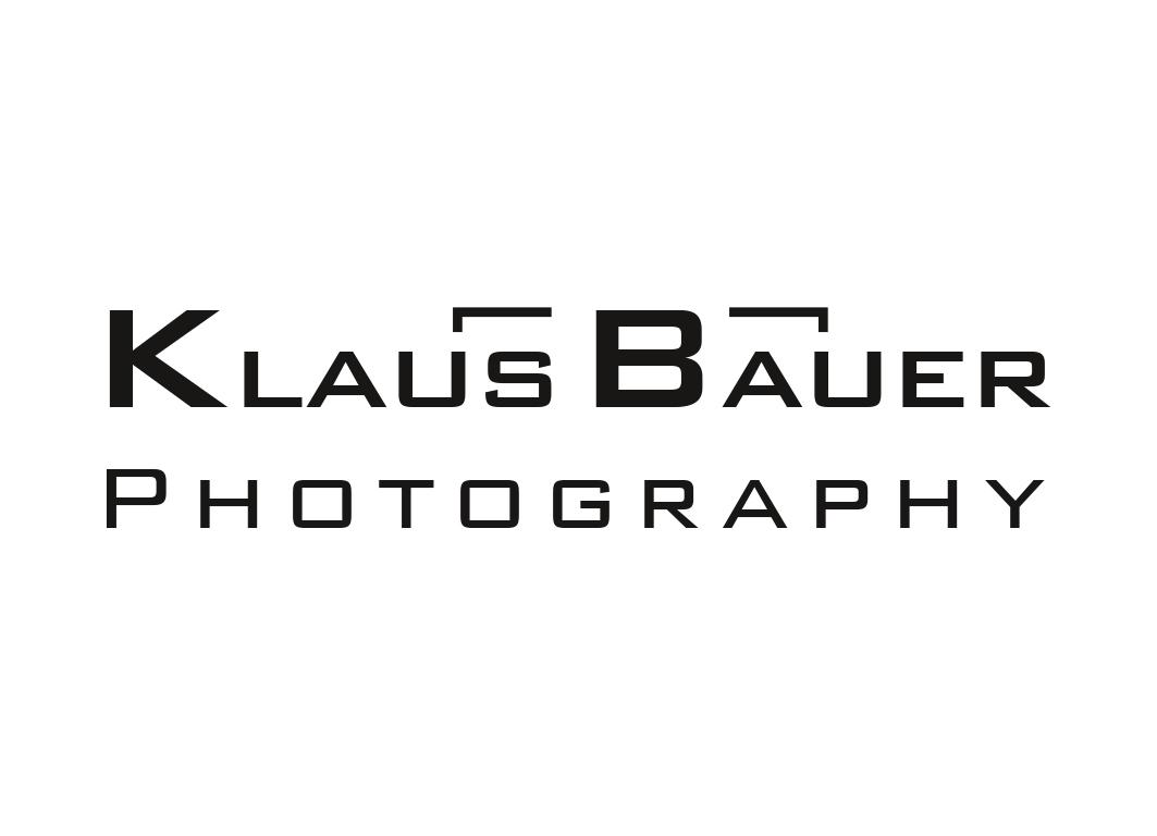 kbphoto1.jpg