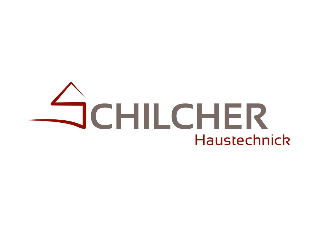 schilcher.jpg