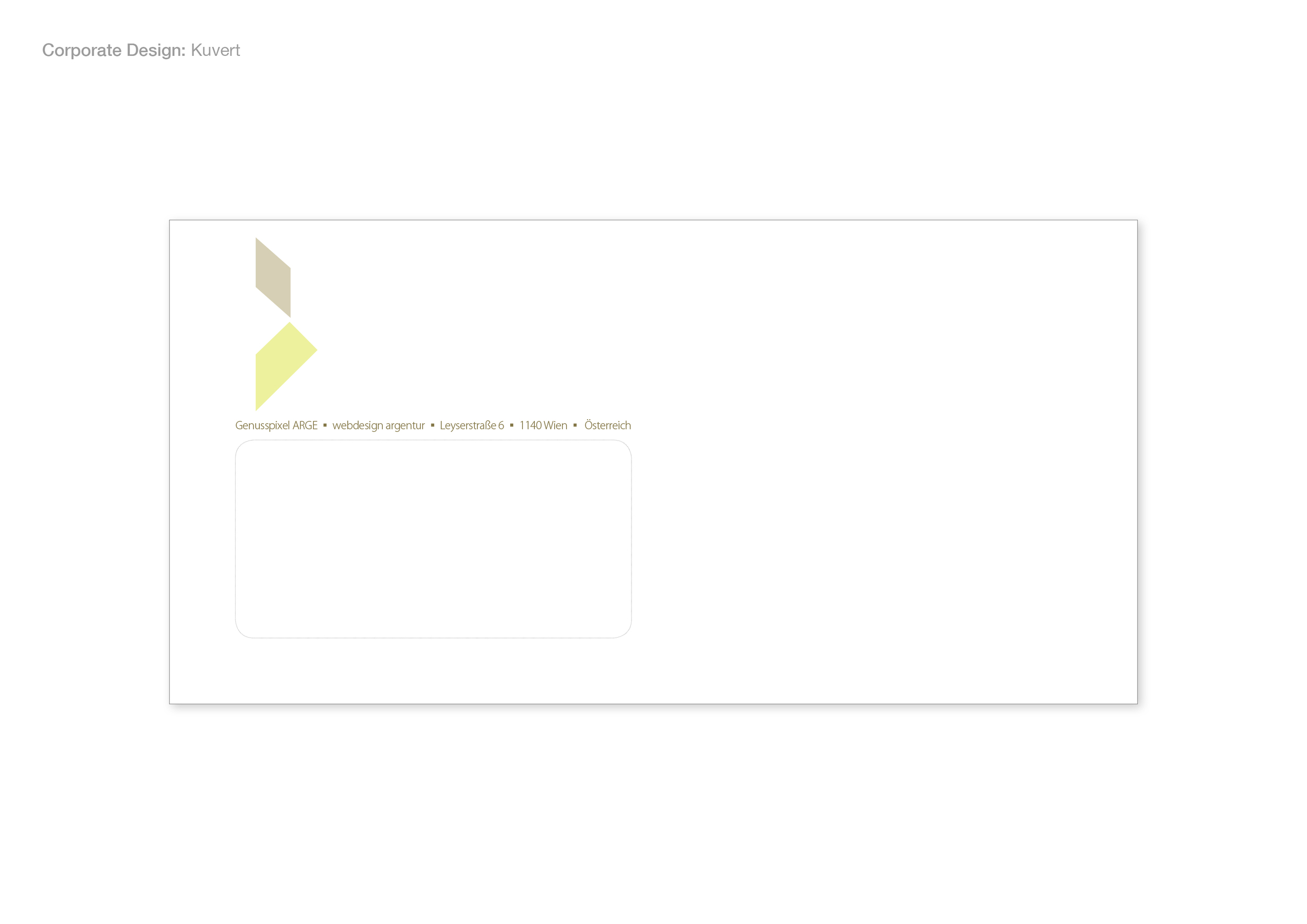 Drucksorten2.jpg