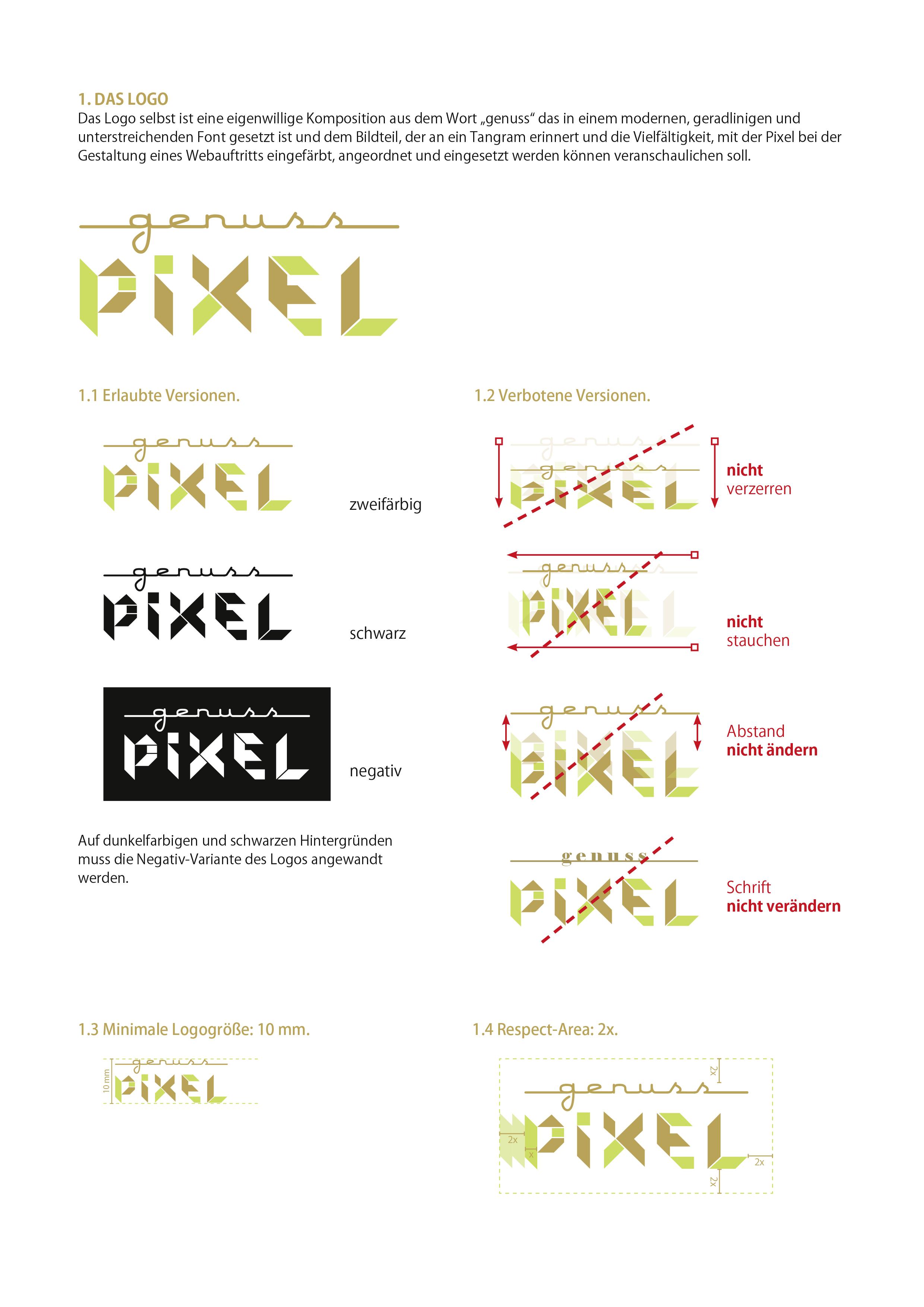 Stylesheet-2.jpg