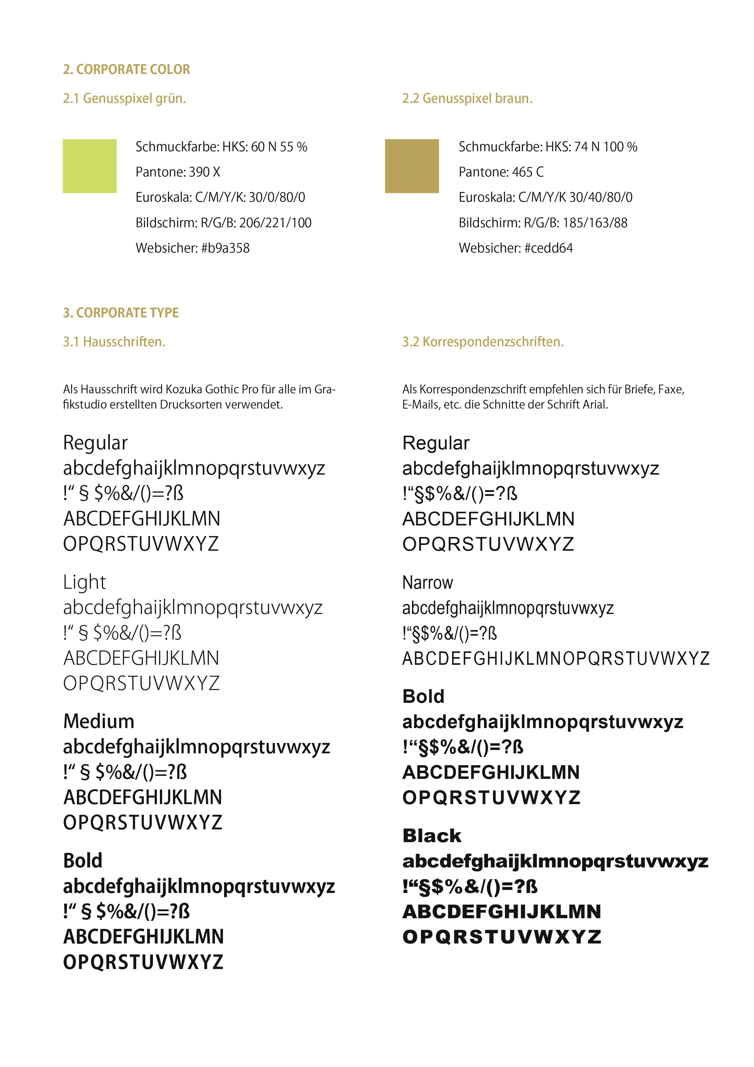 Stylesheet-3.jpg