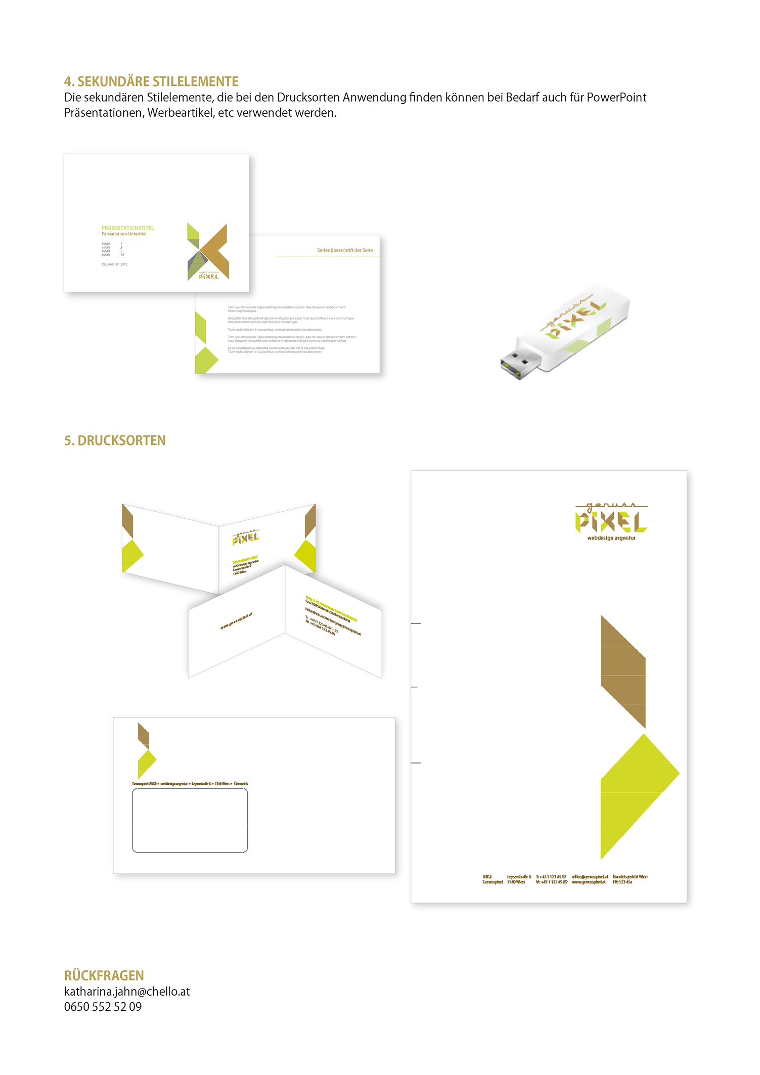 Stylesheet-4.jpg