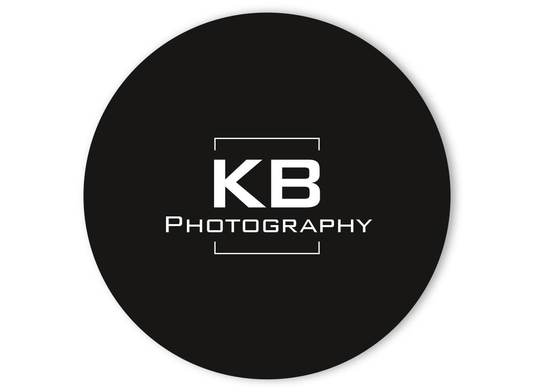 kbphoto3.jpg