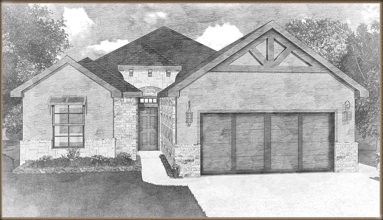 821 N.W. 192TH TERRACE LOT 2 BLOCK 9 - SALES.jpg