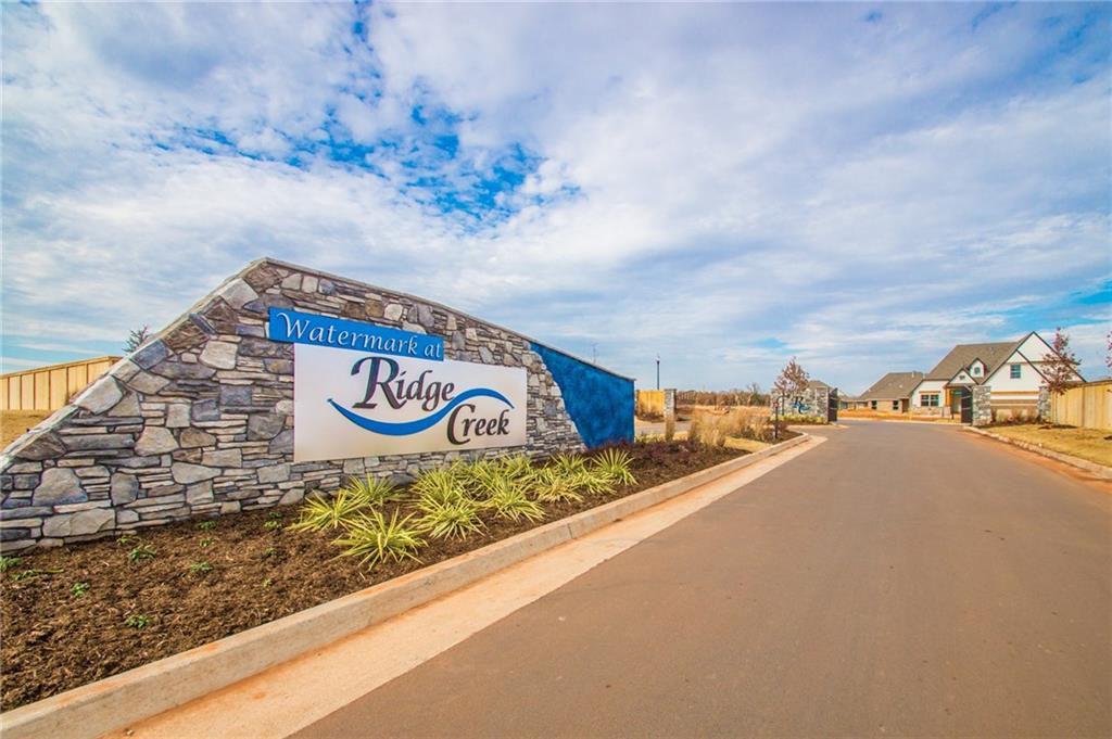 Ridge Creek W entrance.jpg