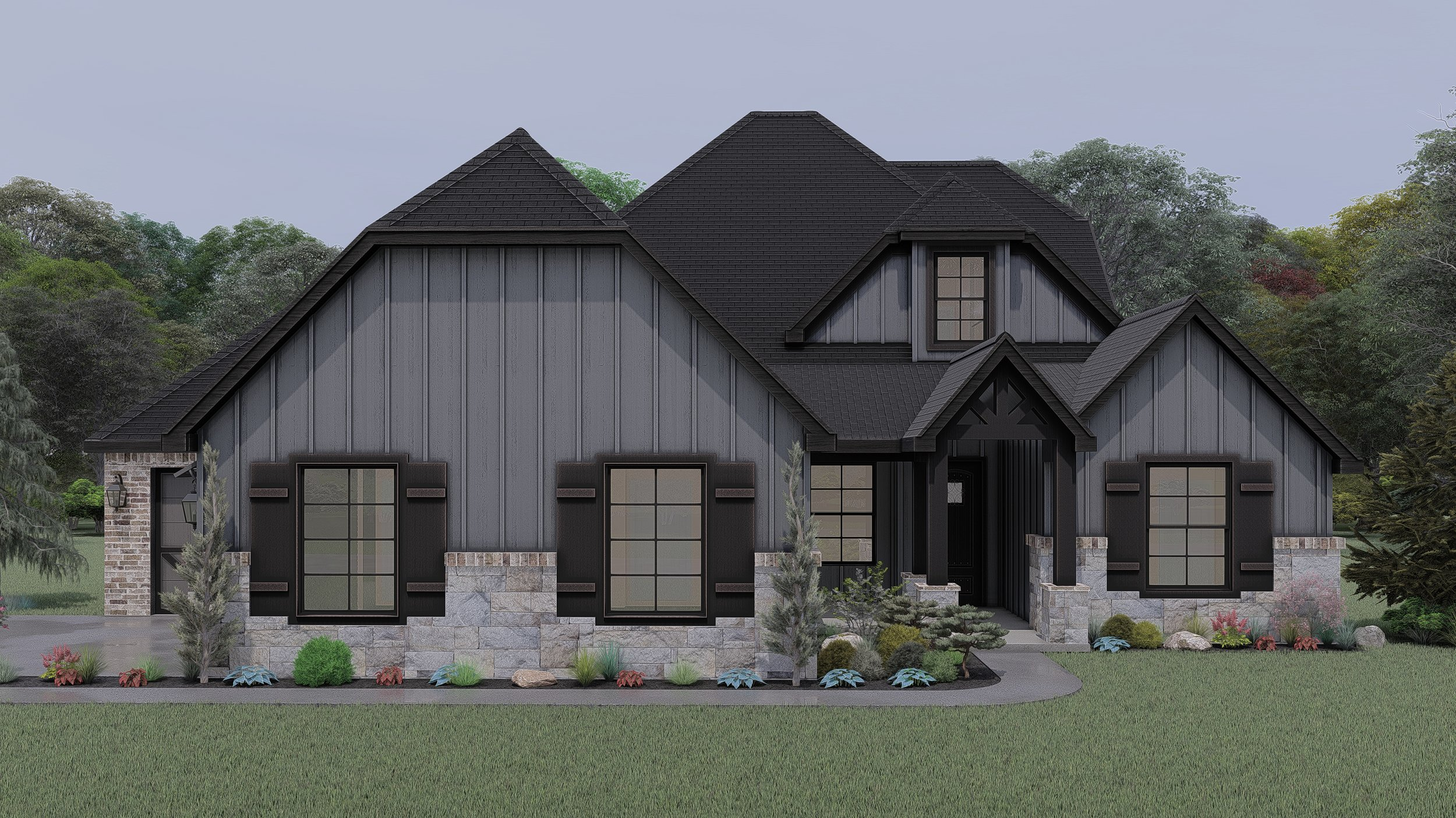 2289 SUMMIT CIR LOT 10.jpg